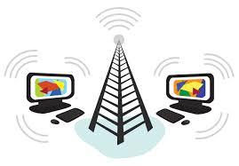 फाइबर इन्टरनेट चलाउने नौ लाख ६१ हजारभन्दा धेरै, फोरजी प्रयोग गर्ने एनसेलका बढी