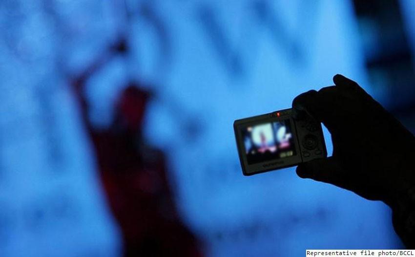 सामाजिक सञ्जालमा यौनजन्य तथा अश्लील भिडियो बनाउनेलाई धमाधम कारबाही गरिँदै