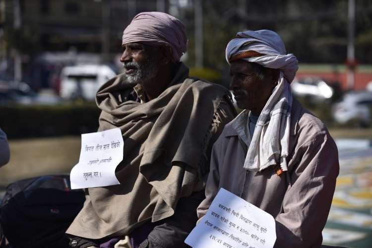 श्रीराम सुगर मिल्सले आजदेखि उखु किसानको भुक्तानी दिने, पुस ८ भित्र सम्पूर्ण भुक्तानी गरिसक्ने