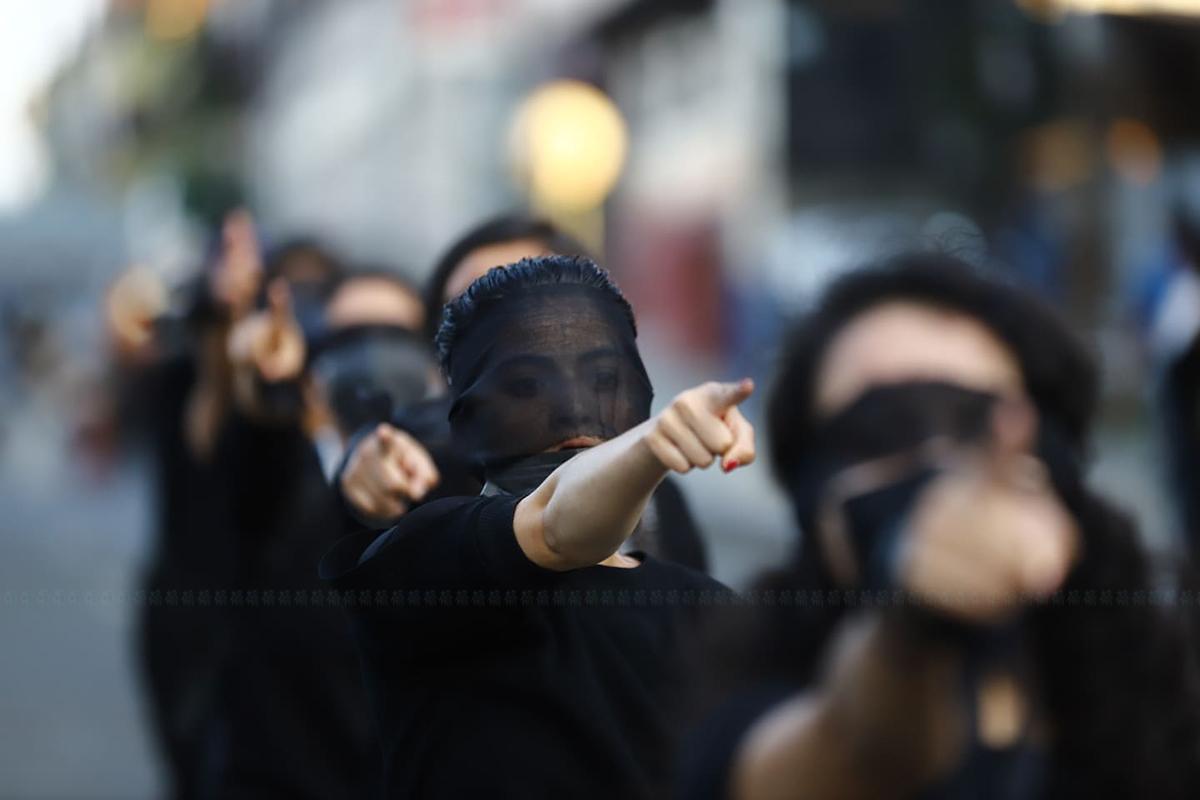 निर्मलादेखि भागरथीसम्म: सुदूरपश्चिममा बलात्कार मुद्दाका ७० आरोपी अझै फरार