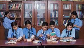 भोलिदेखि चार दिन सबै शिक्षण संस्था बन्द गर्ने सरकारको निर्णय