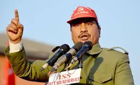 नेकपा माथिको प्रतिबन्ध फुकुवा गर्ने सरकारको निर्णय