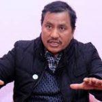 ओली सरकारसित वार्ताकालागि बिप्लवका चार प्रमुख शर्त
