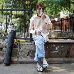 भारतमा भयावह बन्दै कोरोना संक्रमण, अक्सिजन अभावमा २५ जना बिरामीको मृत्यु