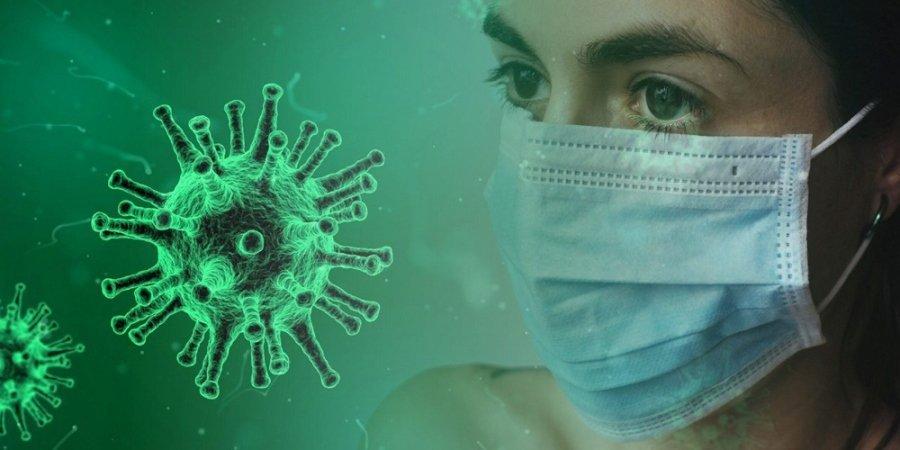 काठमाडाै उपत्यकामा २९५६ सहित देशभर ५७२७ जना कोरोना संक्रमित थपिए