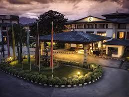 मासिक अरबौँको घाटा होटेल उद्योगमा