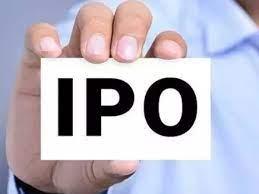 आठ कम्पनीको २ करोड ९० लाख कित्ता आईपीओ आउँदै