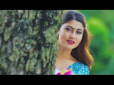 चलचित्र 'प्रेमगन्ज' मा सम्पदा बानियाँ