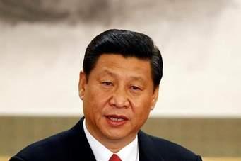 उच्च गुणस्तरीय 'बेल्ट एन्ड रोड' सहयोगमा चीन प्रतिबद्धः सी चिनफिङ