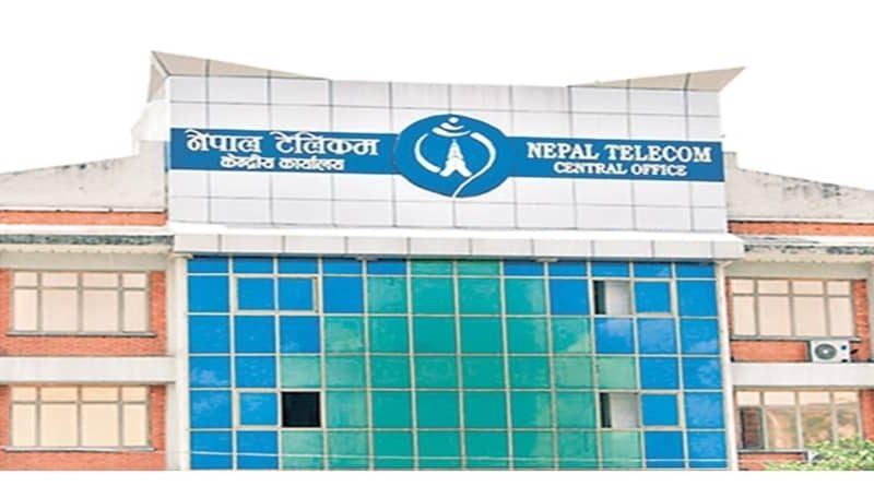 यि हुन नेपाल टेलिकमको भीओएलटीइ सेवा चल्ने स्मार्टफोन