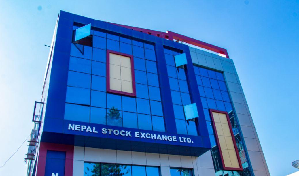 शेयर बजारमा नयाँ रेकर्ड, नेप्से परिसूचक २९ सय नाघ्यो
