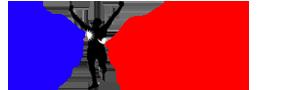 धनगढीले रच्यो इतिहास, पहिलो संस्करणको फाइनलमा